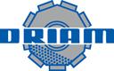 Driam Anlagenbau GmbH Logo